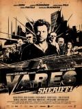 Vares Sheriffi - 2015