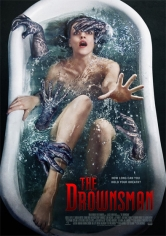 The Drownsman poster