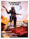Mad Max, Salvajes De Autopista - 1979