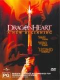 Dragonheart 2: Un Nuevo Comienzo - 2000