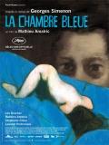 La Chambre Bleue (El Cuarto Azul) - 2014