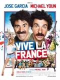 Vive La France - 2013