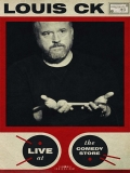 Louis C.K.: Live At The Comedy Store - 2015