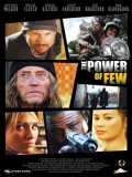 The Power Of Few (El Poder De Unos Pocos) - 2013