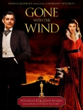Gone With The Wind (Lo Que El Viento Se Llevó) - 1939