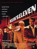 Ocean's Eleven (Hagan Juego) - 2001