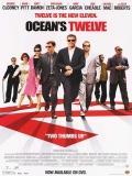Ocean's Twelve (La Nueva Gran Estafa) - 2004