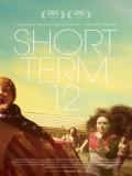 Short Term 12 - 2013