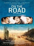On The Road (En La Carretera) - 2012