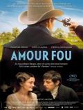 Amour Fou - 2014
