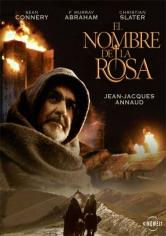 Der Name Der Rose (El Nombre De La Rosa) (1986)