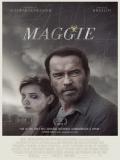 Maggie - 2015