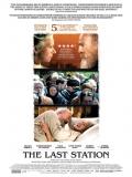 The Last Station (La última Estación) - 2009