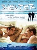 Shelter (El Refugio) - 2007