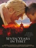 Seven Years In Tibet (Siete Años En El Tíbet) - 1997