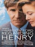 Regarding Henry (A Propósito De Henry) - 1991