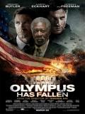 Olympus Has Fallen (Objetivo La Casa Blanca) - 2013