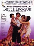 Belle Époque - 1992