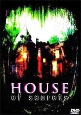 La Casa De Los Secretos (2014)