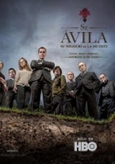 Sr.Avila