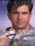 Orever Young (Eternamente Joven) - 1992