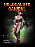 Cannibal Holocaust 1(Holocausto Caníbal) - 1980