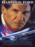 Air Force One (El Avión Del Presidente) - 1997