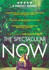 The Spectacular Now (Aquí Y Ahora) (2013)