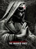 Paranormal Activity: Los Señalados - 2014