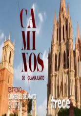 Caminos De Guanajuato 40