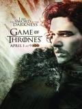 Game Of Thrones (Juego De Tronos) 5×05 - 2015