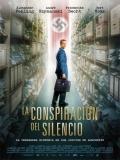 La Conspiración Del Silencio - 2014