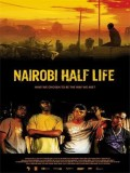 Nairobi Half Life - 2012