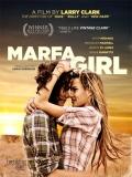 Marfa Girl - 2012