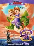 La Princesa Sofía: La Maldición De La Princesa Ivy - 2014