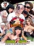 Locuras Por Dinero Vol 3 - 2012