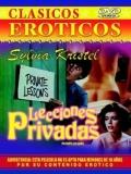 Lecciones Privadas - 2014