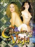 Chingate A Mi Vieja 2 - 2007