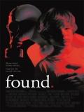 Found - 2012