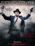 Edwin Boyd (El Gangster) - 2011