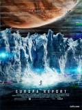 Europa One - 2013