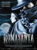 Romasanta, La Caza De La Bestia - 2004