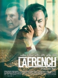 La French (The Connection) - 2014