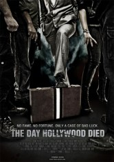 The Day Hollywood Died (2012)