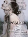 The Sleepwalker - 2014