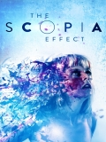 The Scopia Effect - 2014