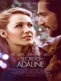 The Age Of Adaline - 2015