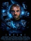 Infini - 2015