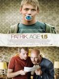 Patrik 1,5 (Patrik, Age 1.5) - 2008