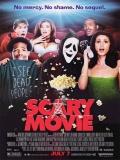 Scary Movie 1: Una Película De Miedo - 2000